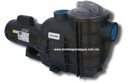 Bombas Jacuzzi Para Piscinas.Bomba Para Albercas Bombas Para Agua Water