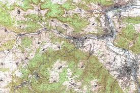Topographic Map London.Image Result For London Topographic Map Defragmentation