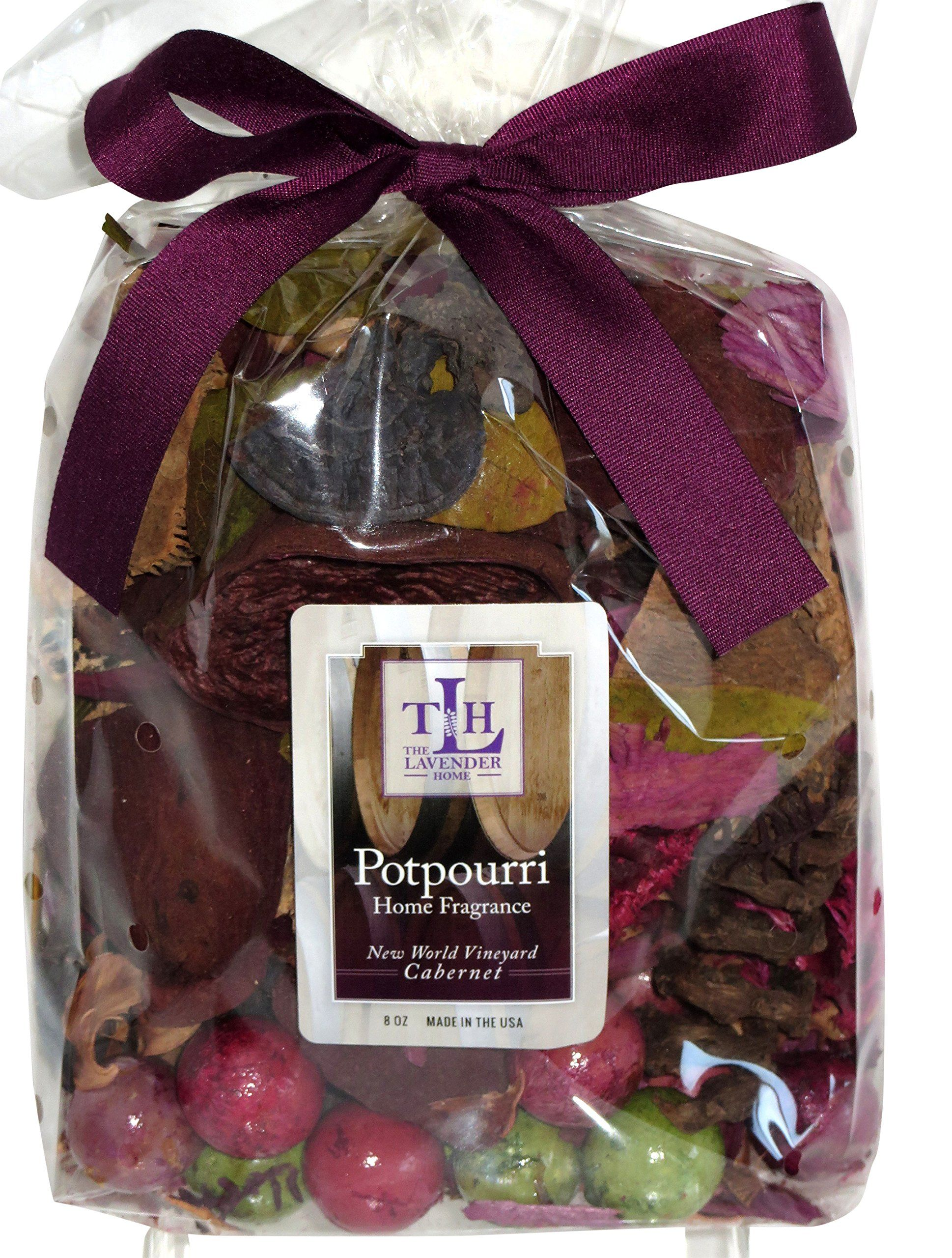 Ideal gift for the wine enthusiast. Perfect for elegant ...