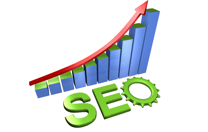 SEO Tips: Focus on a single #keywordphrase for single page This technique works well if you use it as a proper way. it gives your page extra #SEO weight. Don't optimize a single page with multiple keywords, always focus on a single keyword phrase and optimize the page well.