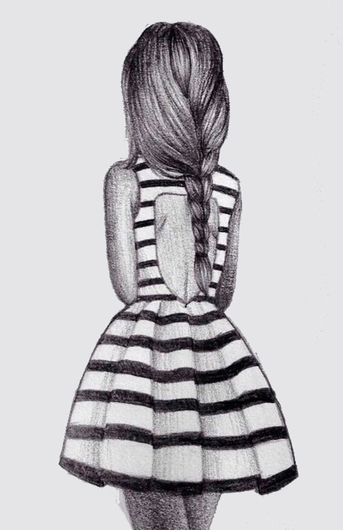 30 Dibujos Tumblr Faciles De Hacer De Amor A Lapiz Dibujos Dibujos Tumblr Dibujos Produccion Artistica