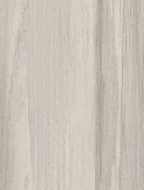 Scandinavian Wood 1509 Flooring Vinyl Flooring Laminate Flooring