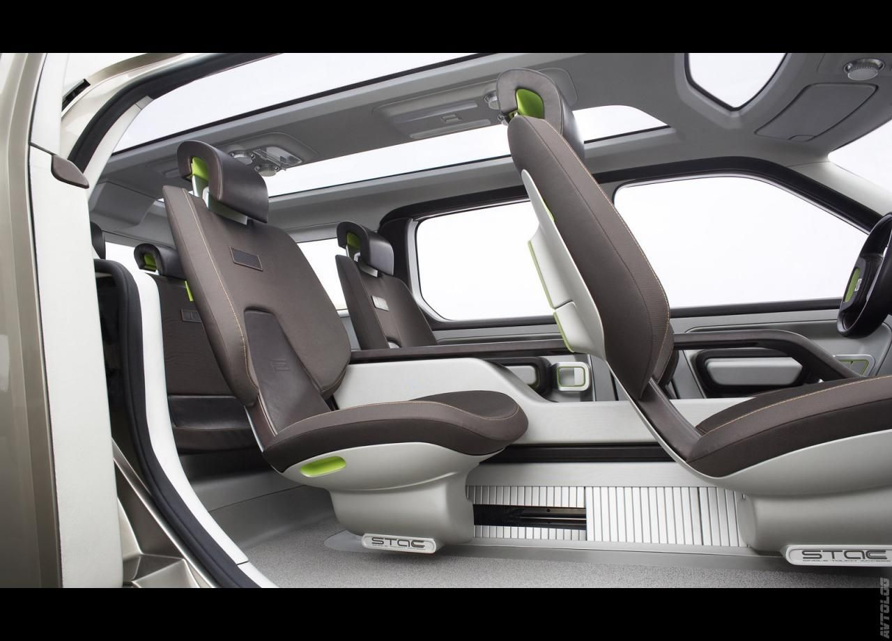 Юбилейный 2016 Ford Explorer Ford explorer, Ford, Custom