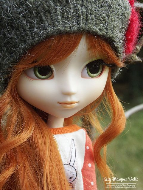 Heloise | Flickr - Photo Sharing!