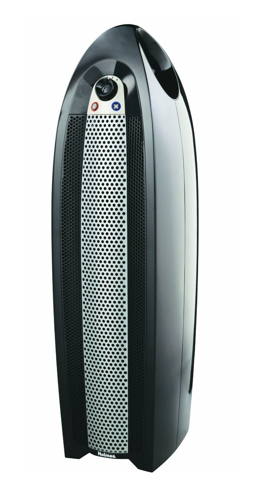 Holmes HAP9422UA HEPA Tower Air Purifier Air purifier