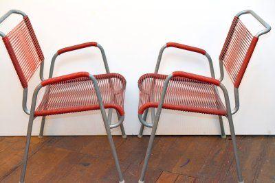 Vintage Depot Wissens Plattform Secondhand Design Möbel Zürich