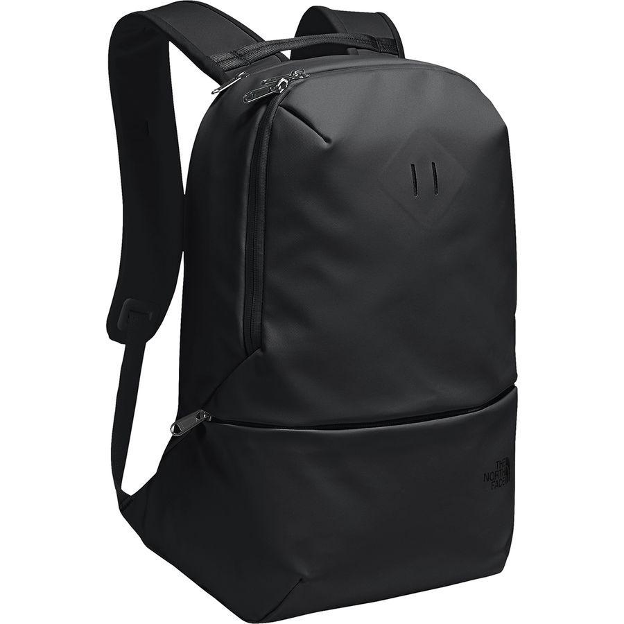 Photo of Men's Everyday Packs