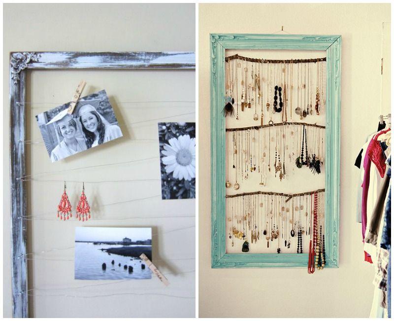 Pin de itzel arroyo padilla en decoraci n decoraci n de for Ideas para decorar marcos de puertas