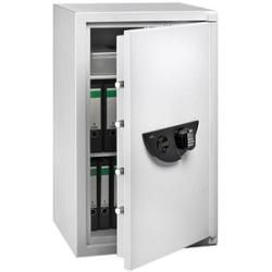 Photo of Safes