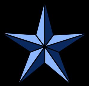 Wla Nautical Star Clip Art Nautical Star Clip Art Art