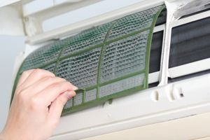 Homeowner Tips Is Your Air Conditioning Unit Giving You Trouble