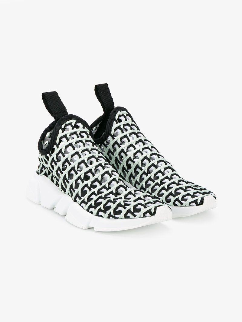 Balenciaga. Balenciaga SneakersBalenciaga BootsSneaker ...