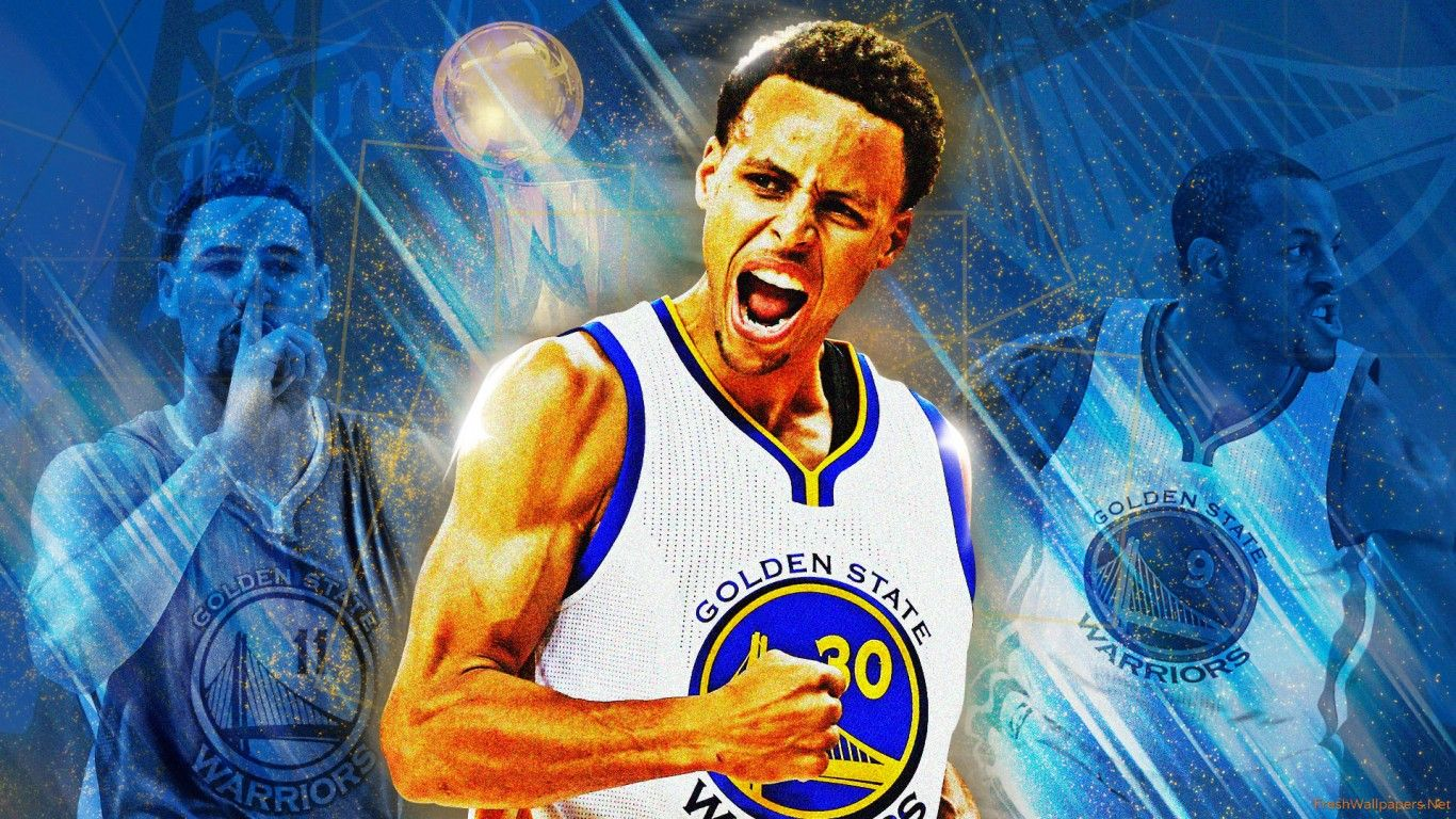 Undefined NBA Players Wallpapers 52