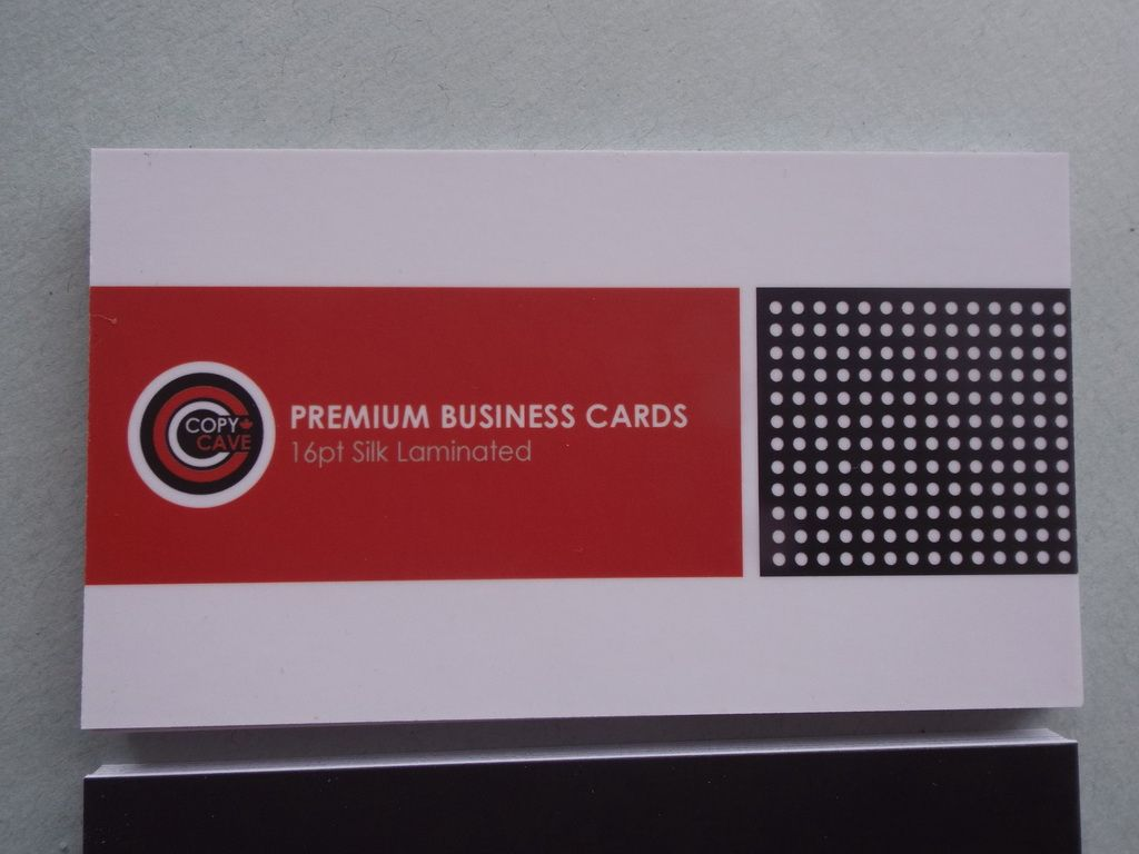 Get the best #businesscardprinting in Calgary and surrounding areas.  #businesscardprintingCalgary   #printbusinesscardsCalgary