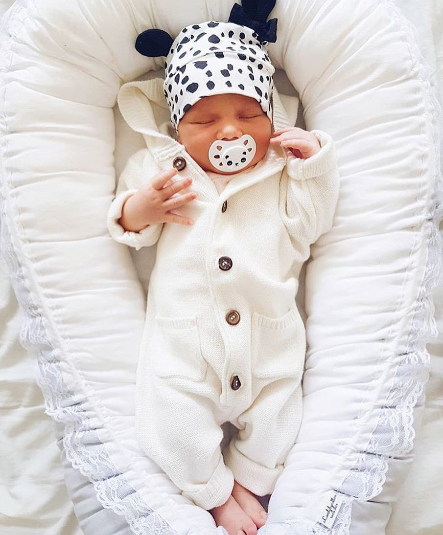 So cute!💜 📸 @ceciliarignell ◌ ◌ ◌ ◌ ◌ #kidsofinstagram #cute #cutie #smile #baby #infant #beautiful #babiesofinstagram #beautifulbaby #instagram_kids #igbaby #cutebaby #babystyle #babyfashion #igbabies #kidsfashion #cutekidsclub #ig_kids #babies #child#babymodel #children #instakids #fashionkids #repost#love#babyboy #kidsfashionforall#cuteangels