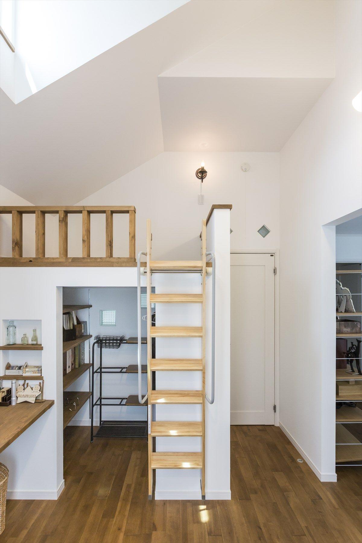 家 づくり おしゃれまとめの人気アイデア Pinterest Domn 2020 極小アパート ワンルームアパートのデコレーション ベッドルームのデザイン