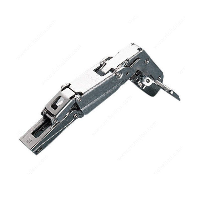 Salice Degree Full Overlay Self Closing Hinge Cpfa Kitchen Cabinet Hinges Pie Corner