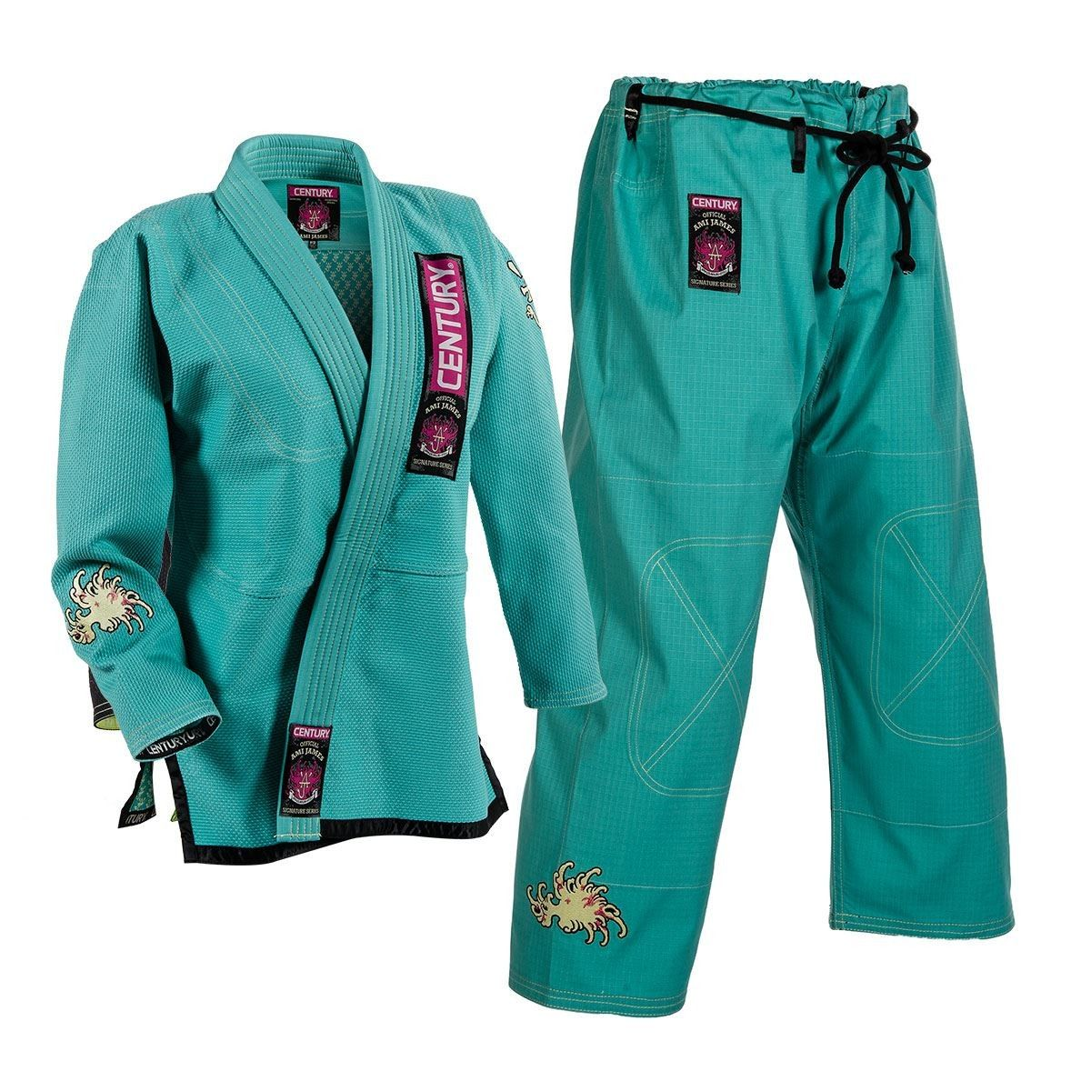 At martial gear we want to provide you the widest