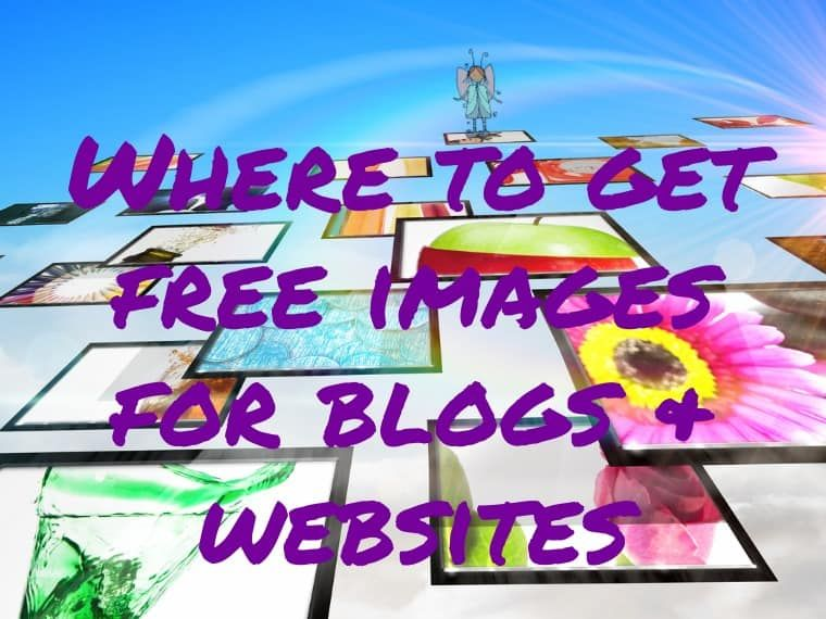 Royalty Free Images For Blogs Websites No Copyright Pictures In 2020 Free Images For Blogs Free Images Free Images For Websites