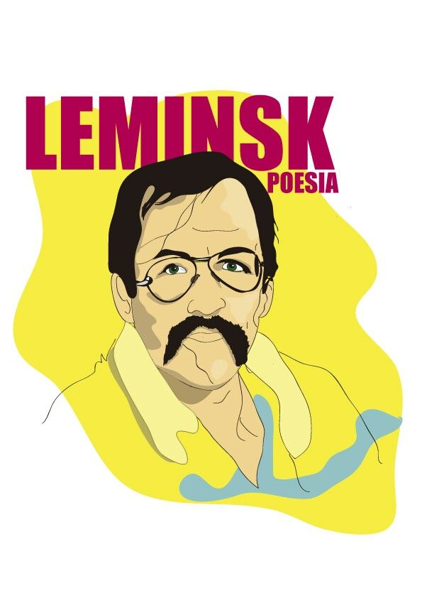 Leminsk