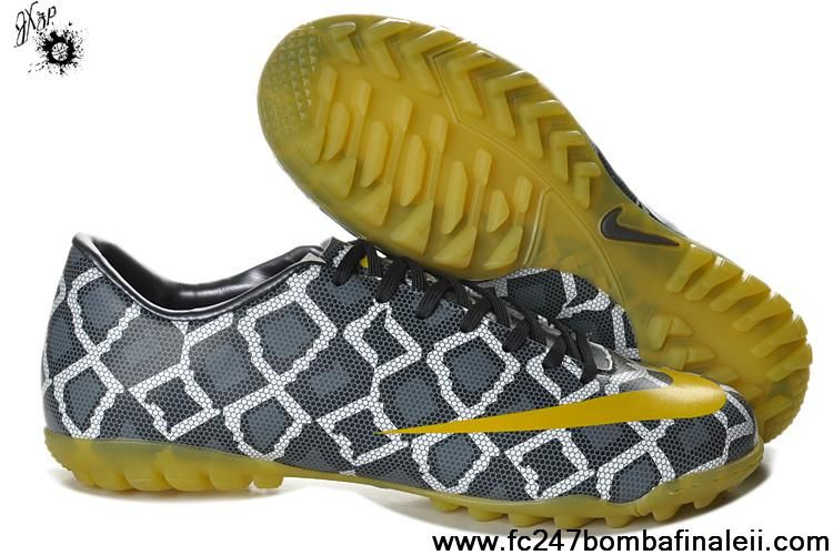 new arrival 9c5d0 92948 Wholesale Cheap New Nike Mercurial Vapor VIII TF snake Soccer Boots On Sale