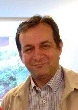 Prof. Ing. Rubén Alcides López Santacruz Doctorado en Ingeniería Civil