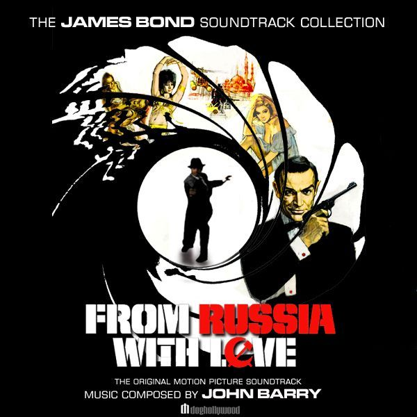 James Bond Goldeneye Google Search James Bond Soundtrack