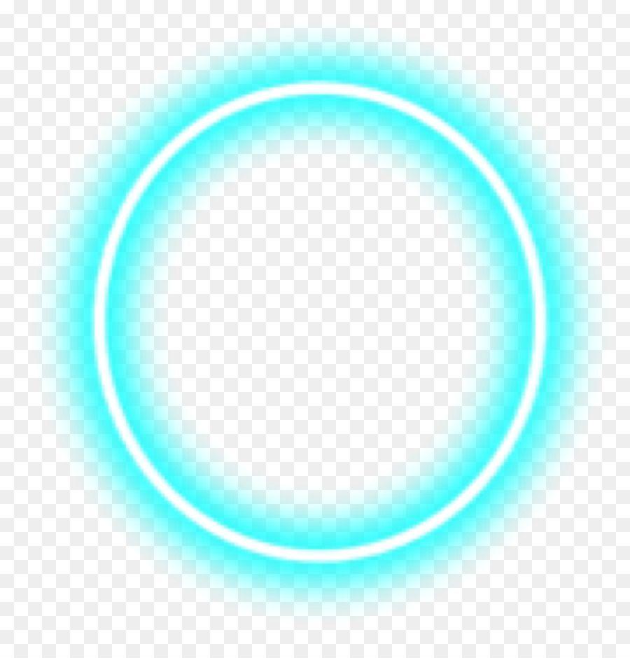 Fondo De Escritorio Cielo Imagen Png Imagen Transparente Descarga Gratuita Em 2020