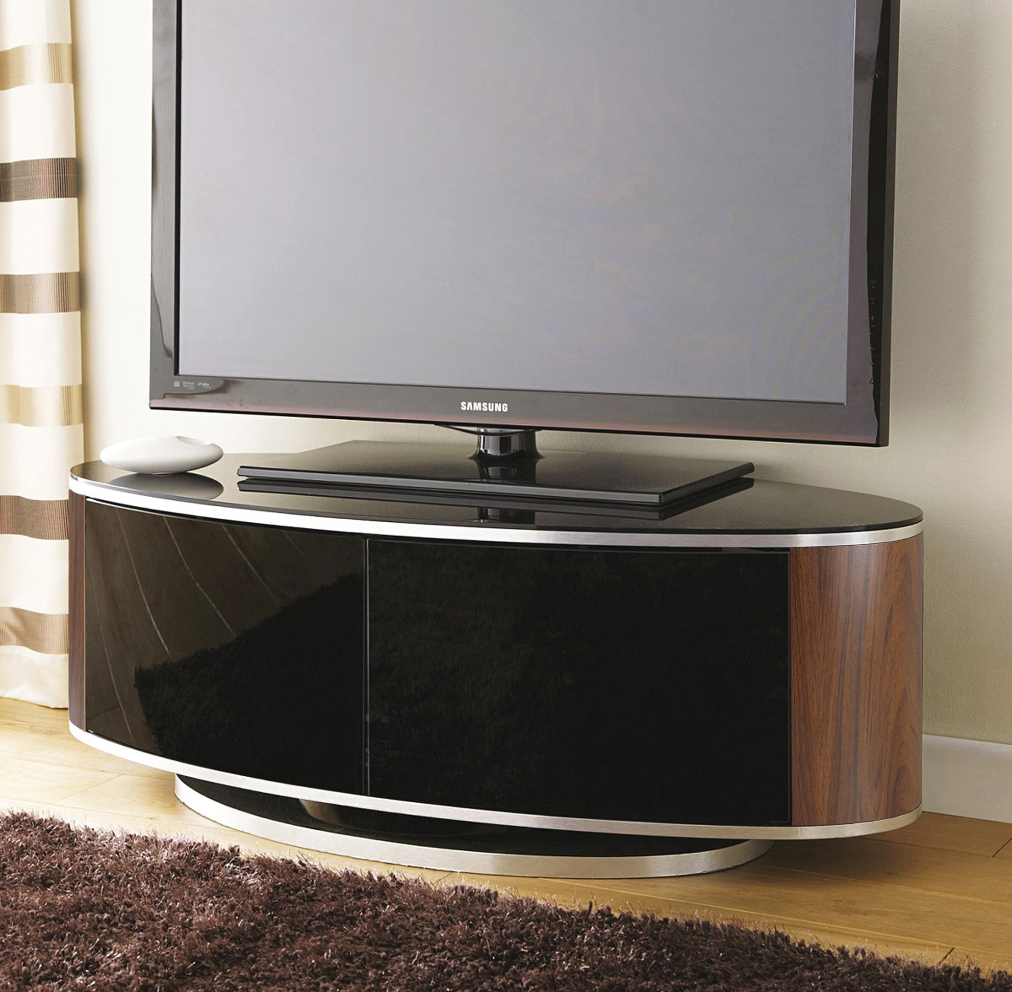 Luna Tv Stand For Tvs Up To 50 Tv Stands And Tvs # Meuble Tv Luna