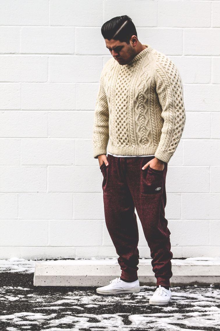 6896c6d3d74cfd Irish sweater