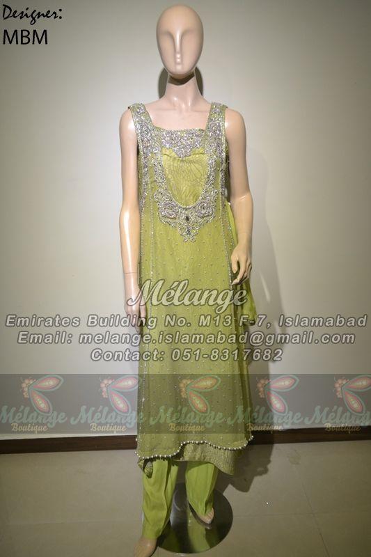 Price: Rs.40,000 Pcs:3