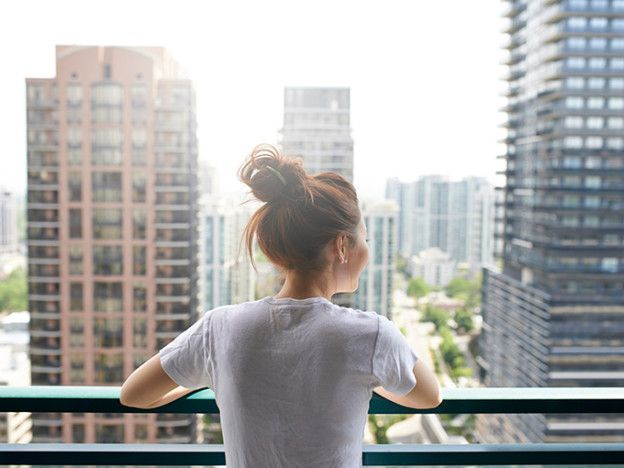 Nice Adulting 101: How To Buy Your First Apartment ~ Levo LeagueLevo  LeagueMagnifying GlassLevo LeagueMagnifying GlassSocialSocialX ...