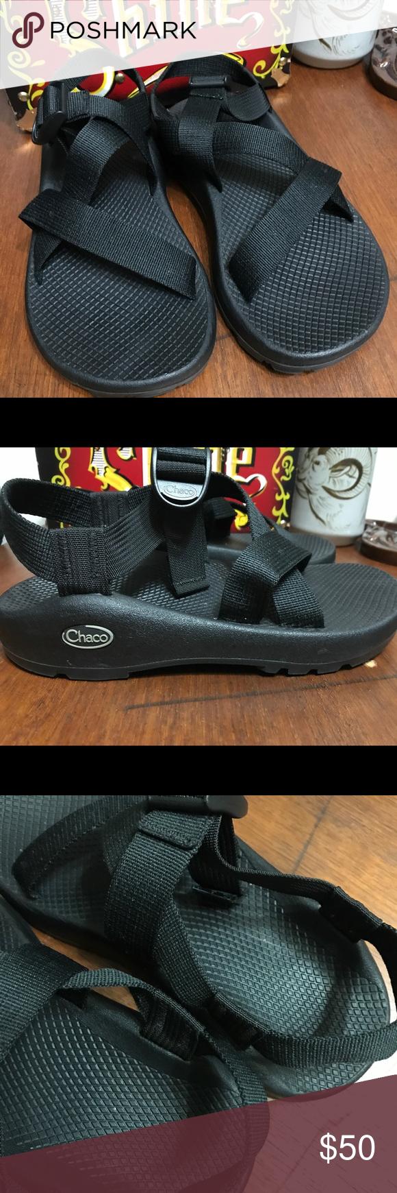 8.5 Chacos Shoes Sandals \u0026 Flip-Flop