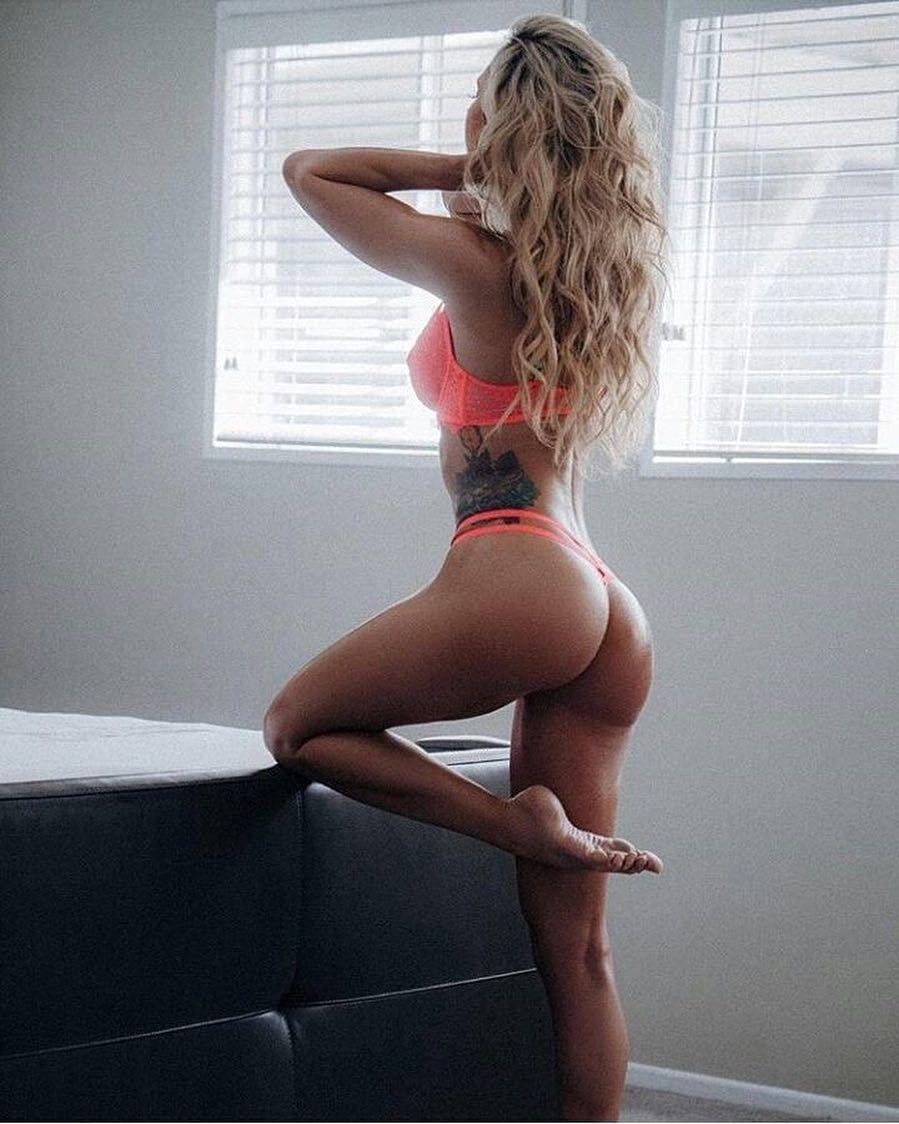 Секси девочки секс сиськи