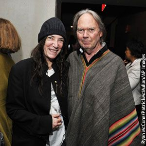 neil young patti smith bea i was there icons poetry neil young patti smith will. Black Bedroom Furniture Sets. Home Design Ideas