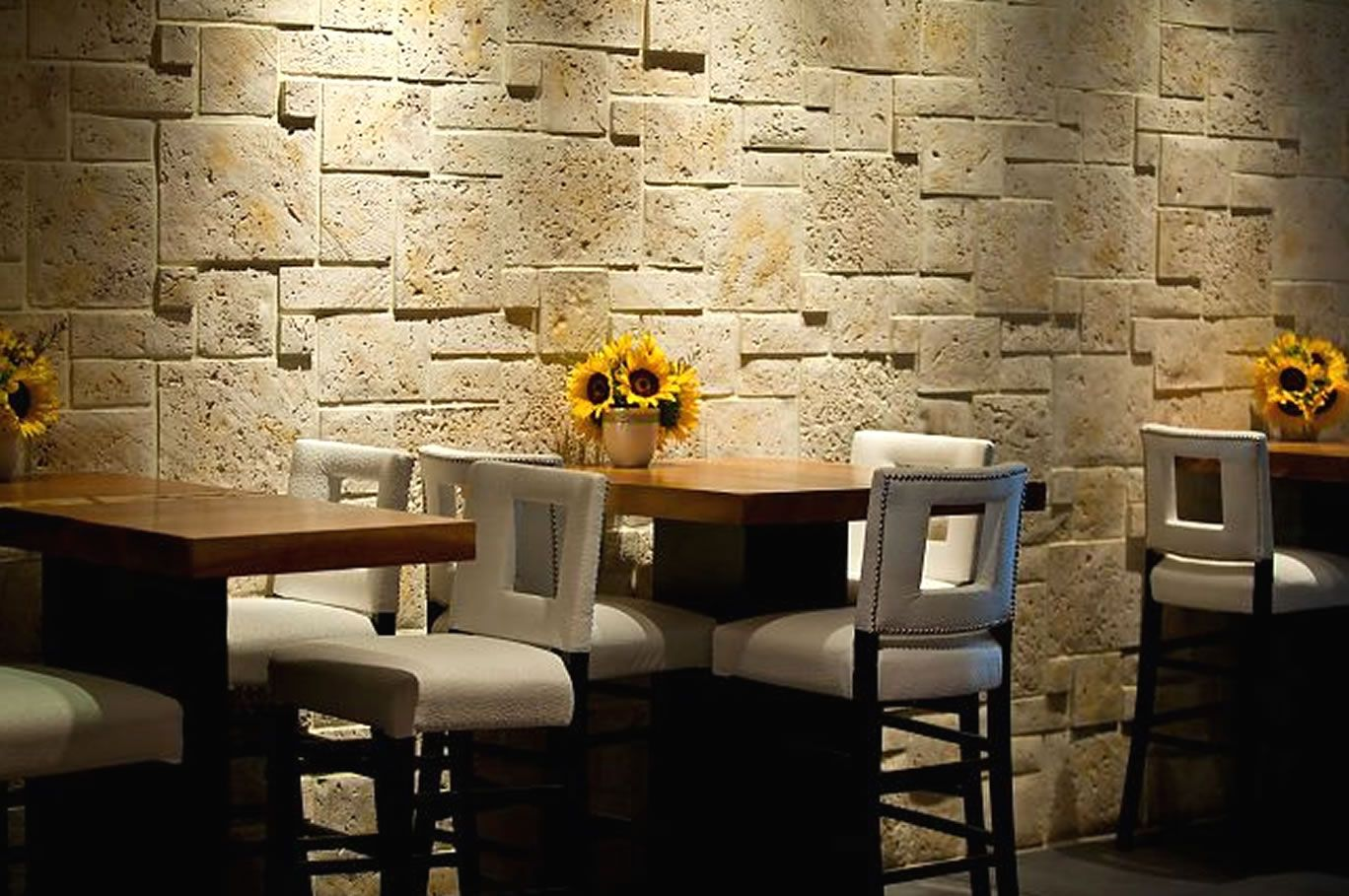 Best of interi... Restaurant Interior Design Indian restaurant ...