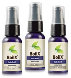 Boilx Reviews Where To Buy At Cvs Walmart Walgreens Stores