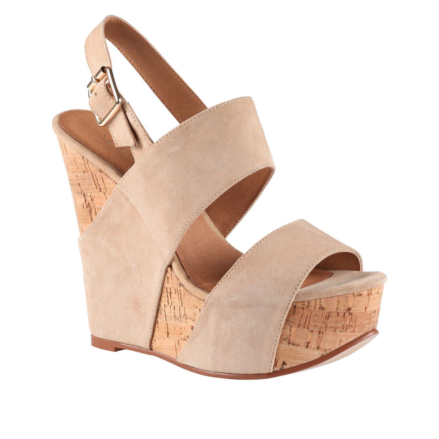Sandals shoes sale - Samcova Sale S Sale Sandals Women For Sale At Aldo Shoes