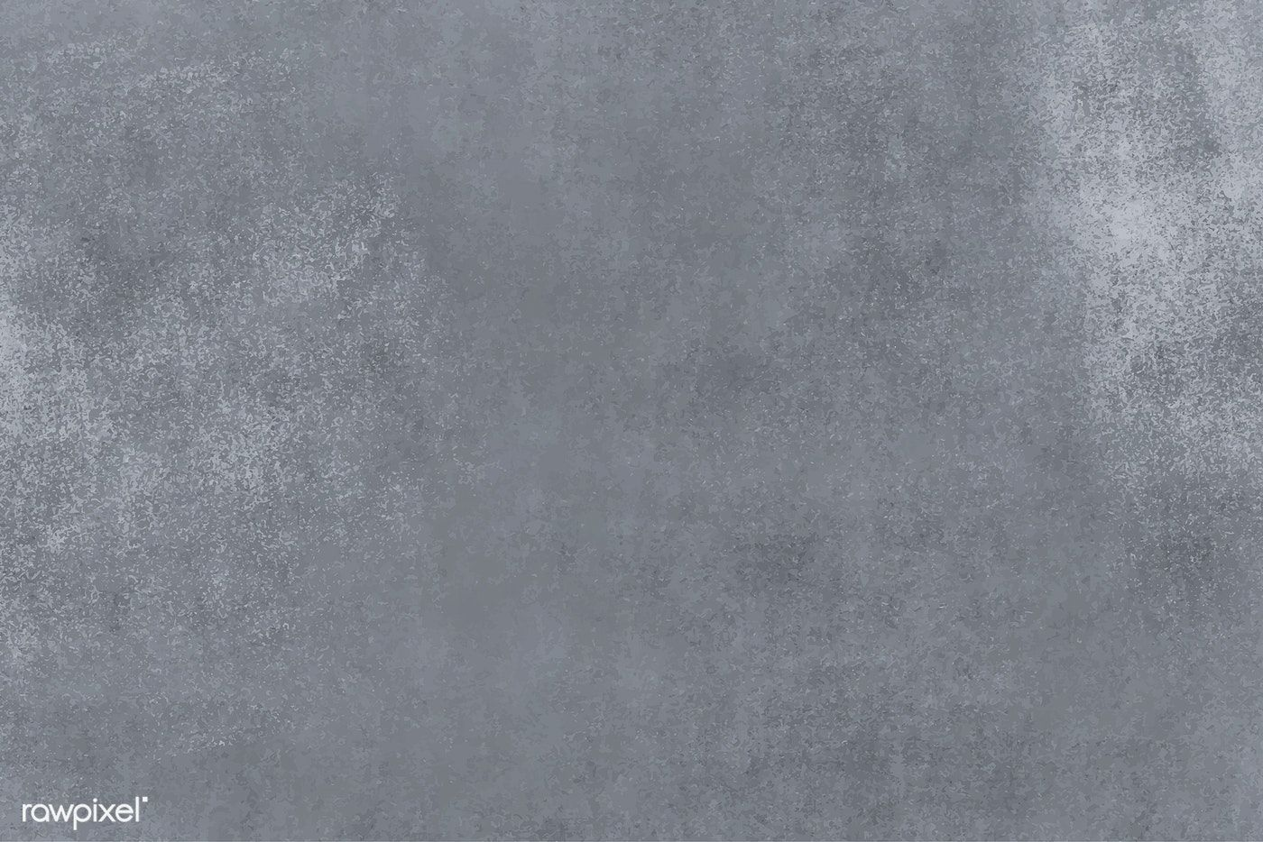 Grunge Gray Concrete Textured Background Vector Free Image By Rawpixel Com Aom Woraluck Hwangmangjoo Concrete Texture Textured Background Concrete Wall