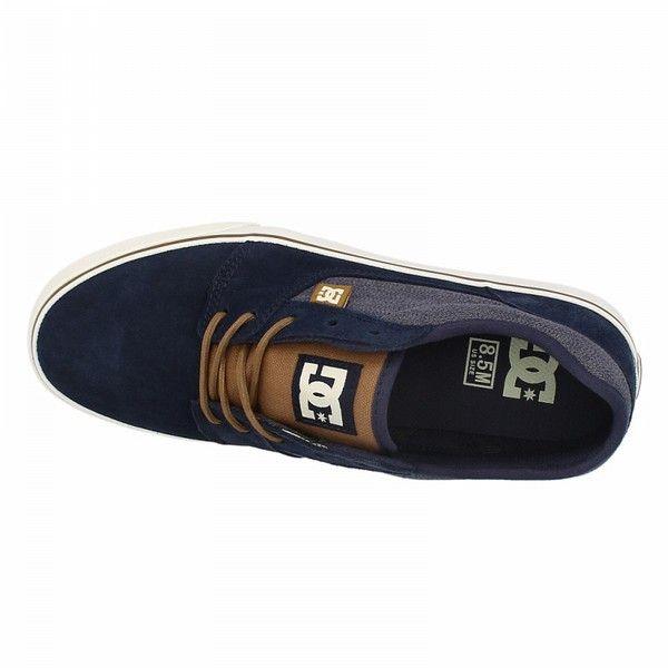 Buty Dcshoes Dc Sneaker Sneakers Shoes