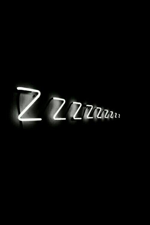 Get Sleep Wallpaper Tumblr JPG