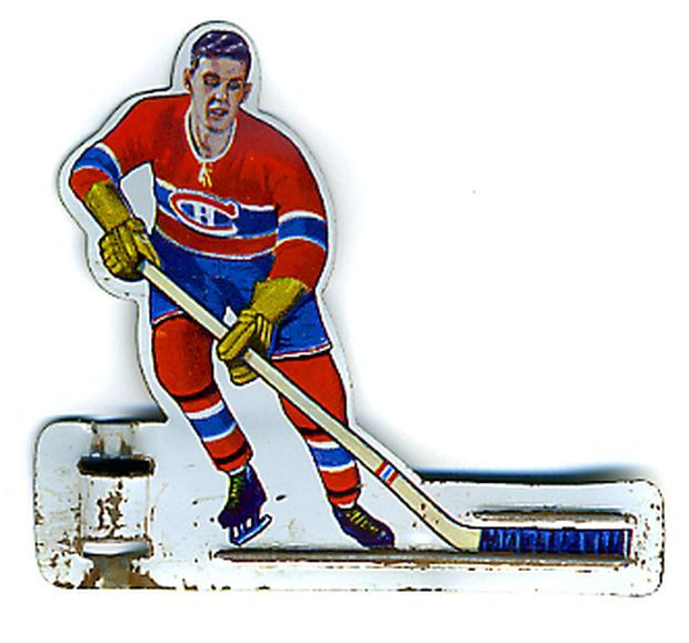 Image result for montreal metal hockey player  e2091998c
