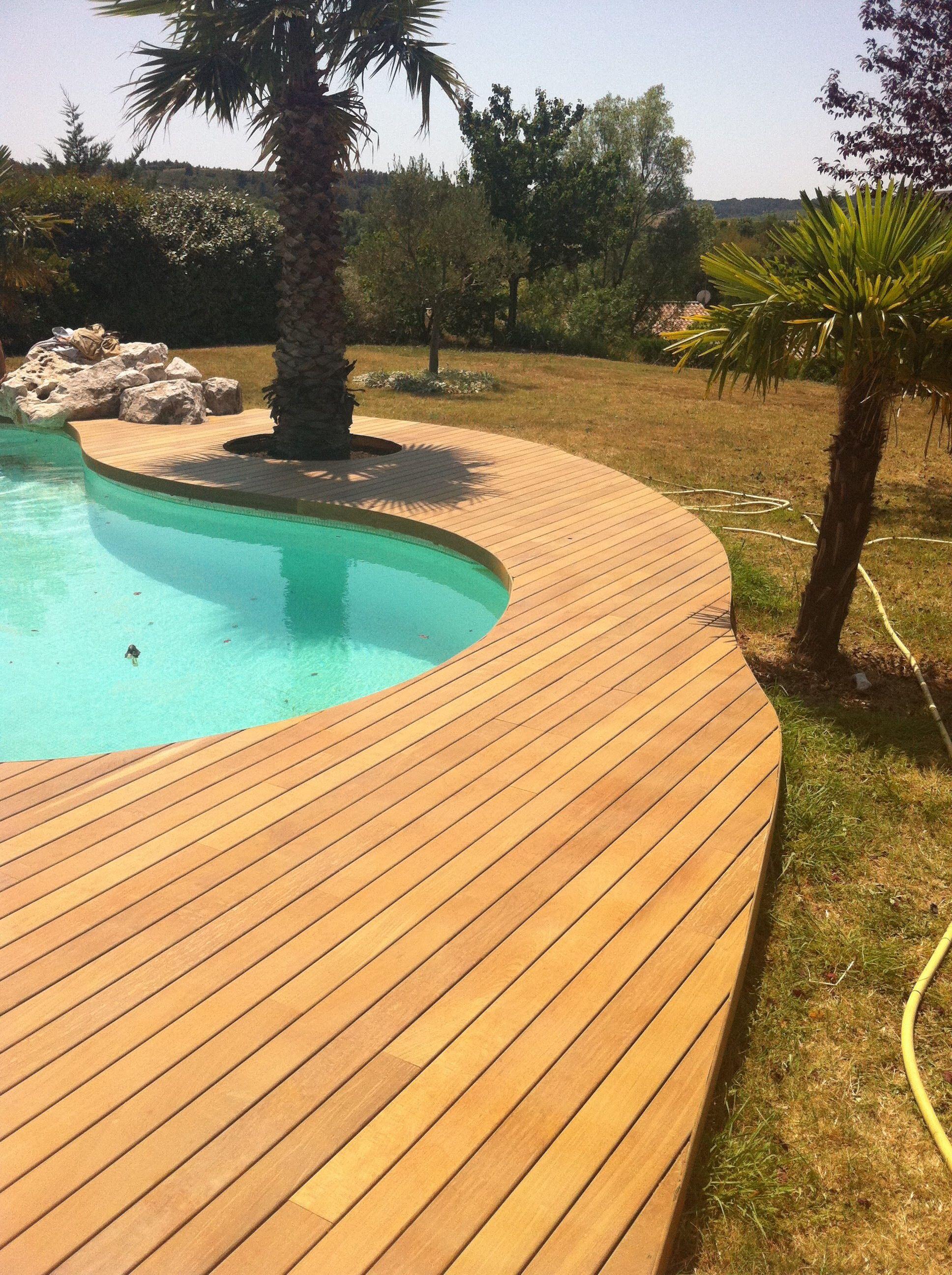 Constructeur De Piscine Montpellier Épinglé par rieunier sur piscine en 2020 | dalle piscine