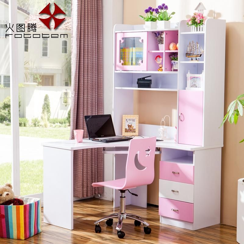 Bedroom Corner Desk: Mini Corner L Shaped Desk - Google Search