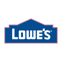 Check Out The Lowe8217s Company Logo In Eps Format Available For Free Download Company Logo Logos Roof Maintenance