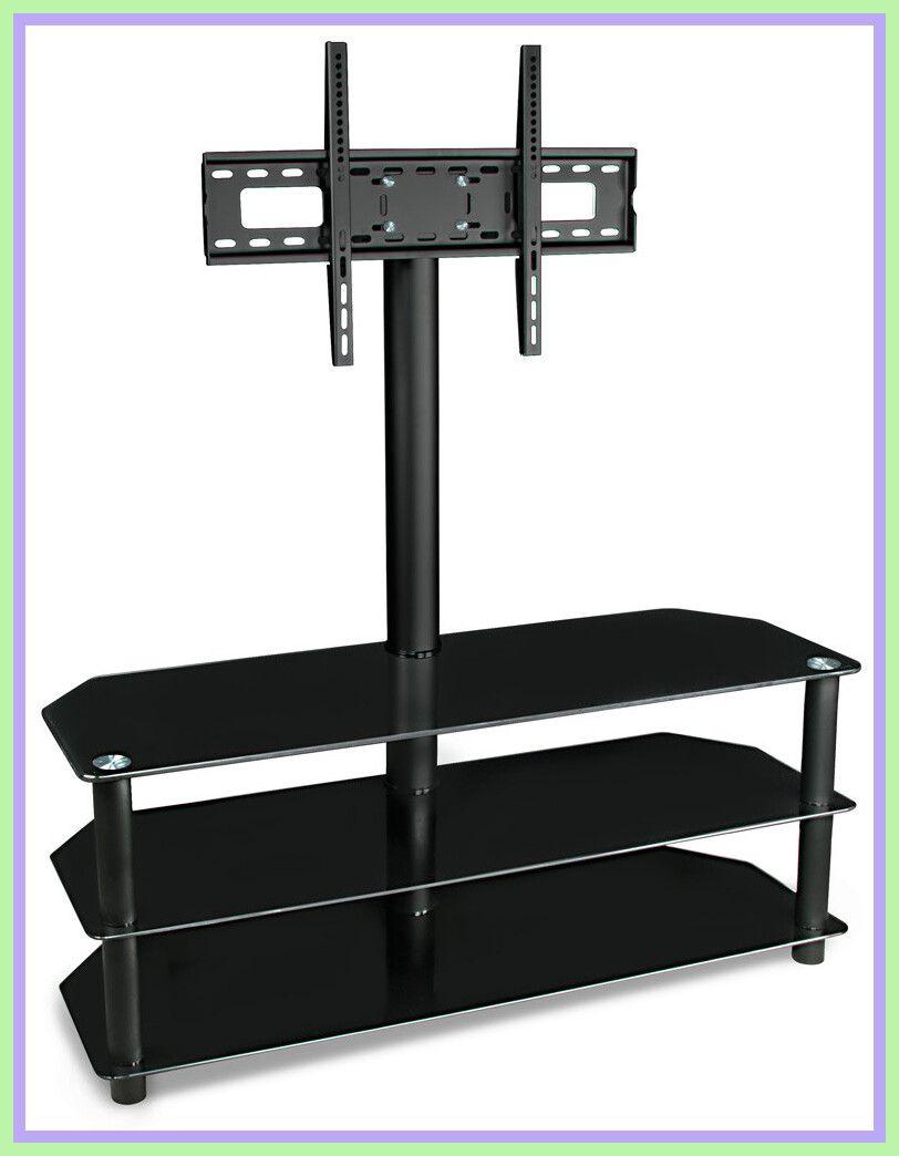 16 Top Tv Stand For 40 Inch Tv Tv Stand Kids Room White Furnitureminimalis Furniturecustom Tv Tv Stand Room Divider Living Room Interior Trendy Living Rooms