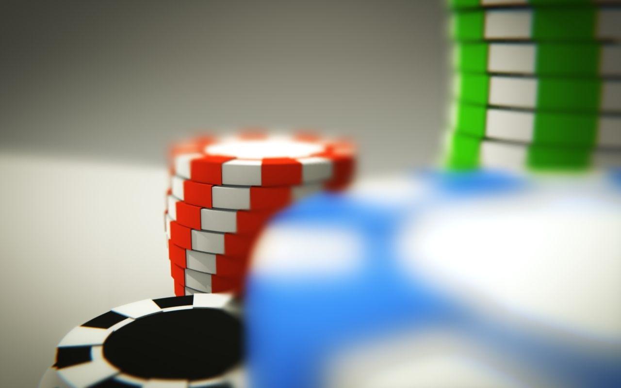 Игры на деньги карты