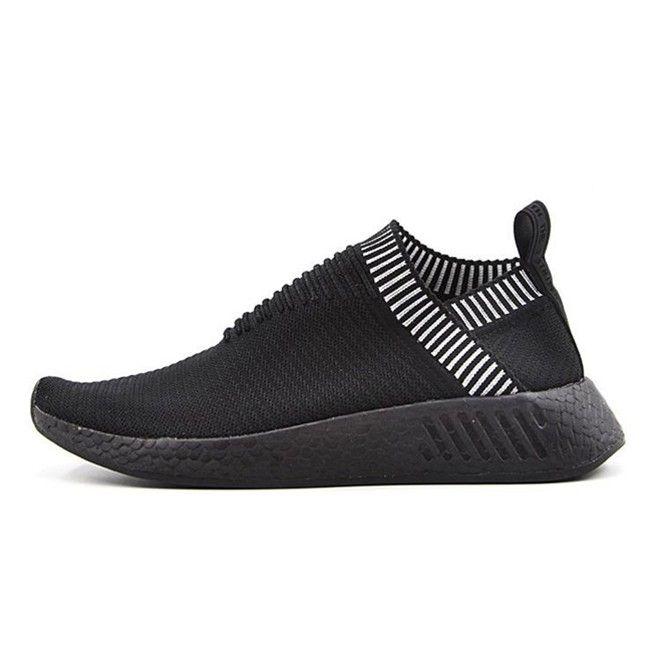 zapatos adidas hombre correr