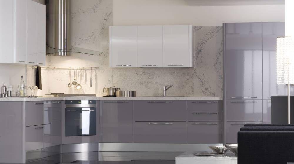 Mobili per cucina: Cucina Carrera da Veneta Cucine | A | Pinterest ...
