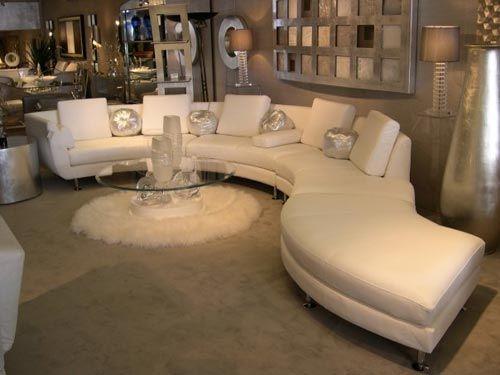 Modern Furniture, Custom Furniture   Buckhead, GA